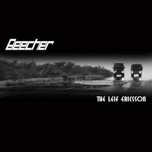 Beecher / The Leif Ericsson - Tour Single