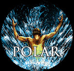 Polar - Shadowed By Vultures Badge 1