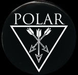 Polar - Logo Badge